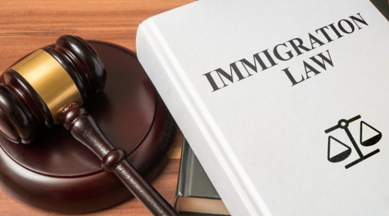 Reasons to hire visa consultants