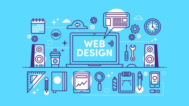 Tips for Making a Good Website