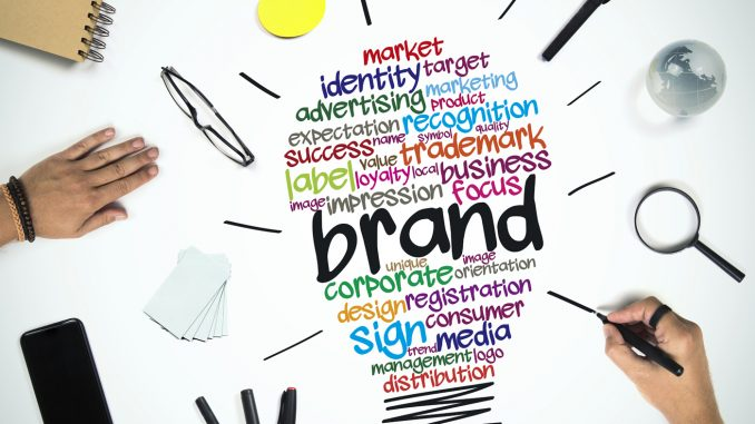 Benefits of hiring a branding agency