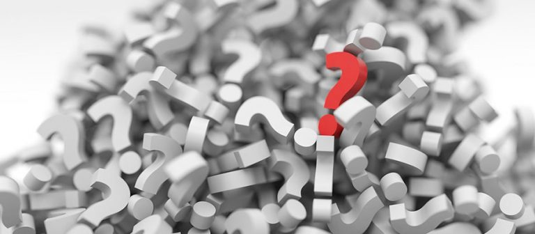 Questions to ask before choosing an educational consultant