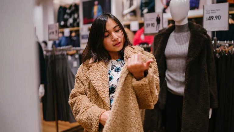 Things to know about mystery shoppers