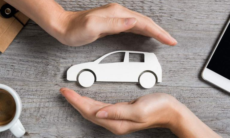 How to find the best extended car warranty