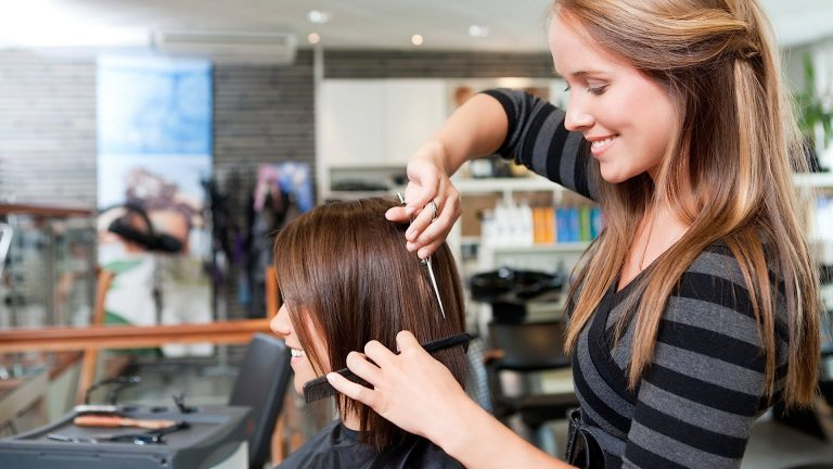 Tips that will help you find a good salon